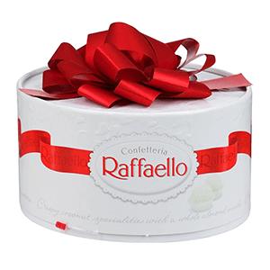 Набор конфет «торт Рафаэлло» 200 гр